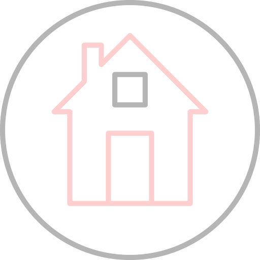 ana-garcia-interiorista-casas-completas