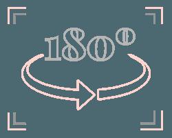 plan-interiorismo-180-grados-ana-garcia-250