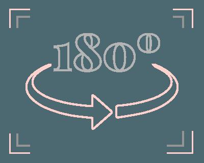 plan-interiorismo-180-grados-ana-garcia