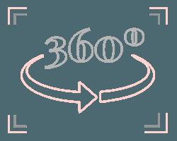 plan-interiorismo-360-grados-ana-garcia-250