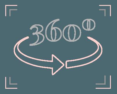 plan-interiorismo-360-grados-ana-garcia