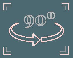 plan-interiorismo-90-grados-ana-garcia-250