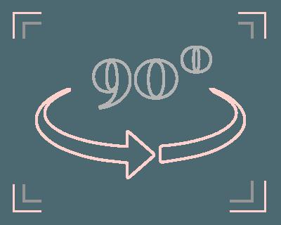plan-interiorismo-90-grados-ana-garcia