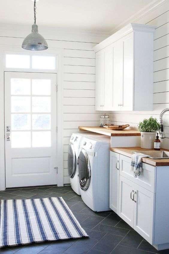 lavadero-interior
