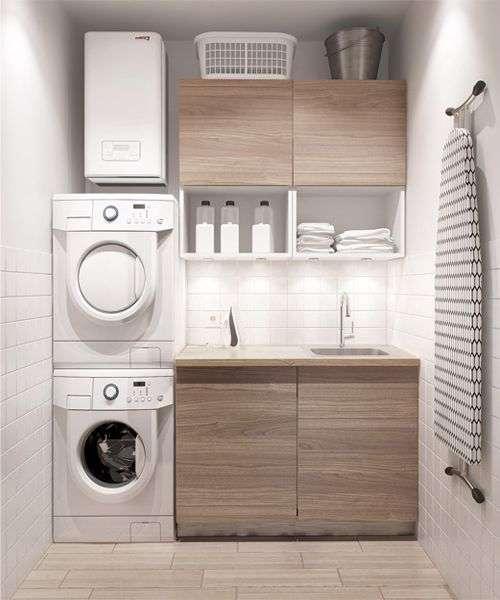 lavadero-pequeño