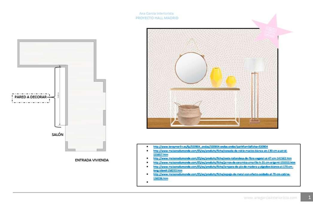 plan-interiorismo-90-ejemplos