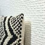 Marazzi - Trendy Ceramics