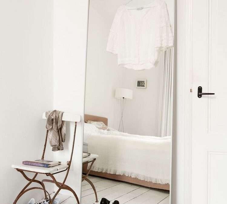 Decora tu piso de alquiler ana garc a interiorista - Decora tu piso ...