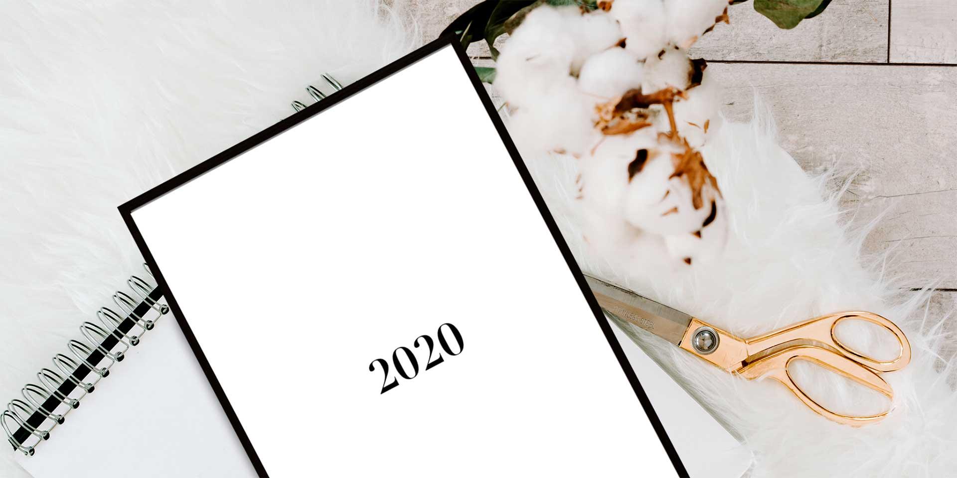 Láminas Decorativa Gratis Enero 2020 Ana Garcia Interiorista