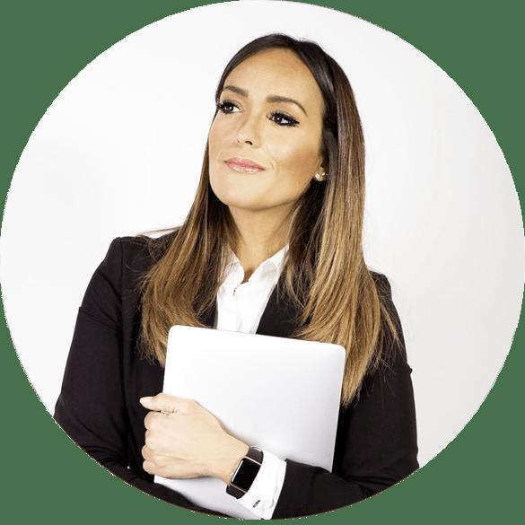 Ana Garcia Interiorista Profesional en Murcia