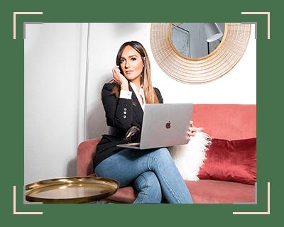 ana-garcia-interiorista-hora-consulta-decorador-online