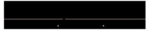 2021-ana-garcia-interiorista-logo-ext-300x62-1