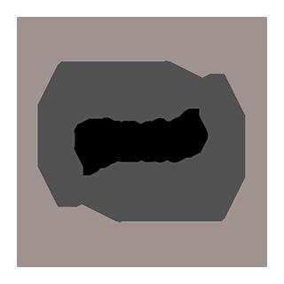 2021-plan-180-interiorismo-320×320-1