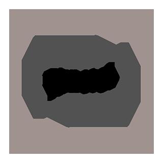 2021-plan-360-interiorismo-320×320-1